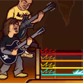 Guitar Hero: Devil May Fray